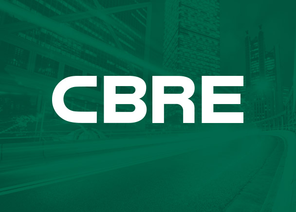 CBRE Group, Inc. Enhances Texas Market Leadership With Acquisition of Peloton Commercial Real Estate's San Antonio Operations